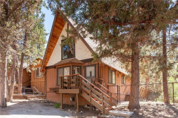 Photo of 533 Bernhardt Lane, Big Bear City, CA 92314 (MLS # 31907798)