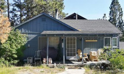 Photo of 413 Tennesse, Big Bear Lake, CA 92315 (MLS # 31907802)
