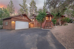 Photo of 1280 Constellation Drive, Big Bear City, CA 92314 (MLS # 31907806)