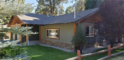 Photo of 629 San Gorgonio Drive, Big Bear Lake, CA 92315 (MLS # 31907808)