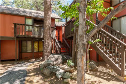 Photo of 41935 Switzerland Drive, Unit 82, Big Bear Lake, CA 92315 (MLS # 31907822)