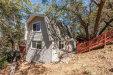 Photo of 682 Villa Grove Avenue, Big Bear City, CA 92314 (MLS # 31907877)