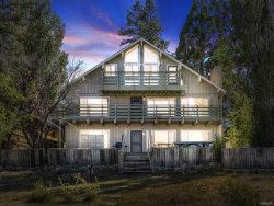 Photo of 133 Lagunita Lane, Big Bear Lake, CA 92315 (MLS # 31907903)