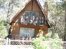 Photo of 429 Victoria Lane, Sugarloaf, CA 92386 (MLS # 31907932)