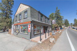Photo of 39998 Big Bear Boulevard, Big Bear Lake, CA 92315 (MLS # 31907943)