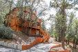 Photo of 931 Villa Grove Avenue, Big Bear City, CA 92314 (MLS # 31907952)