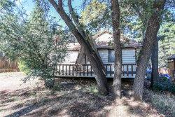 Photo of 268 Leonard Lane, Sugarloaf, CA 92386 (MLS # 31908980)