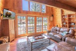 Photo of 1050 Mount Shasta Road, Big Bear City, CA 92314 (MLS # 31908997)