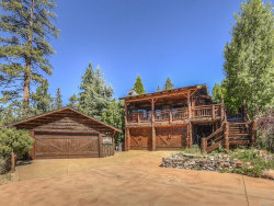 Photo of 988 Grey Back Trail, Fawnskin, CA 92333 (MLS # 31909008)