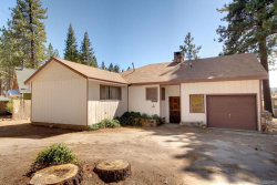 Photo of 39527 North Shore Drive, Fawnskin, CA 92333 (MLS # 31909026)