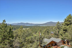 Photo of 777 Menlo Drive, Big Bear Lake, CA 92315 (MLS # 31909046)