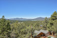 Photo of 777 Menlo Drive, Big Bear Lake, CA 92315 (MLS # 31909046)