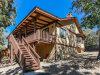 Photo of 445 Villa Grove Avenue, Big Bear City, CA 92314 (MLS # 31909053)