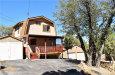 Photo of 442 Inyo Avenue, Big Bear City, CA 92315 (MLS # 31909060)