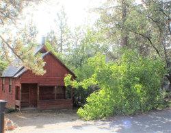 Photo of 547 Holmes Lane, Sugarloaf, CA 92386 (MLS # 31909112)