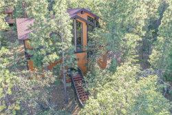 Photo of 1373 La Crescenta Drive, Big Bear City, CA 92314 (MLS # 31909125)