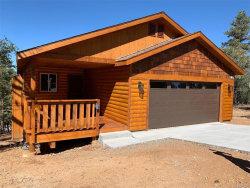 Photo of 1438 Klamath Road, Big Bear City, CA 92314 (MLS # 31909127)