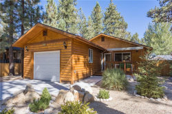 Photo of 908 Michael Avenue, Big Bear City, CA 92314 (MLS # 31909134)