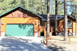 Photo of 211 Crystal Lake Road, Big Bear Lake, CA 92315 (MLS # 31909138)