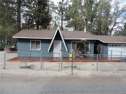 Photo of 373 Victoria, Sugarloaf, CA 92386 (MLS # 31909141)