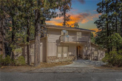 Photo of 41728 Switzerland Drive, Big Bear Lake, CA 92315 (MLS # 31909149)