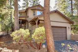 Photo of 41181 Terrapin Road, Big Bear Lake, CA 92315 (MLS # 31909152)
