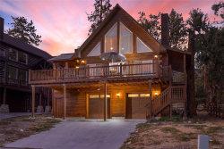 Photo of 42557 Bear Loop, Big Bear City, CA 92314 (MLS # 31909154)