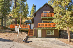 Photo of 1380 Primrose Court, Big Bear Lake, CA 92315 (MLS # 31910161)