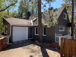 Photo of 796 Conklin Road, Big Bear Lake, CA 92315 (MLS # 31910183)