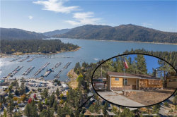Photo of 303 Edgemoor Road, Big Bear Lake, CA 92315 (MLS # 31910185)