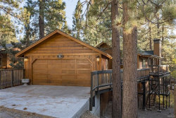 Photo of 738 Silver Tip Drive, Big Bear Lake, CA 92315 (MLS # 31910187)