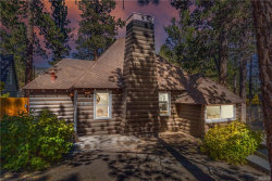 Photo of 429 Booth Way, Big Bear City, CA 92314 (MLS # 31910196)