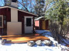 Photo of 43113 Grizzly Court, Big Bear Lake, CA 92315 (MLS # 31910200)