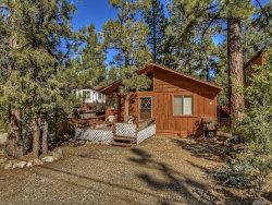 Photo of 179 Pine Lane, Sugarloaf, CA 92386 (MLS # 31910202)