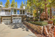 Photo of 42578 Donez Way, Big Bear City, CA 92314 (MLS # 31910208)