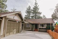 Photo of 779 Villa Grove Avenue, Big Bear City, CA 92314 (MLS # 31910217)