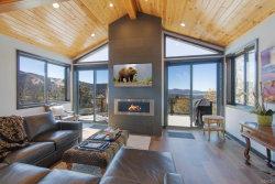 Photo of 43690 Colusa Drive, Big Bear Lake, CA 92315 (MLS # 31910228)