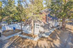 Photo of 283 Kern Avenue, Sugarloaf, CA 92386 (MLS # 31910242)