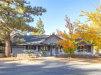 Photo of 41594 Swan Drive, Big Bear Lake, CA 92315 (MLS # 31910251)