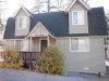 Photo of 745 Barrett Way, Big Bear City, CA 92314 (MLS # 31910253)