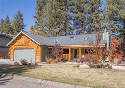 Photo of 42106 Snowmass, Big Bear Lake, CA 92315 (MLS # 31910259)