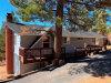 Photo of 470 Vista Lane, Big Bear Lake, CA 92315 (MLS # 31910260)