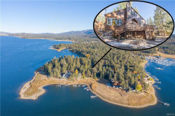 Photo of 107 Round Drive, Big Bear Lake, CA 92315 (MLS # 31910268)