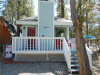 Photo of 2076 4th Lane, Big Bear City, CA 92314 (MLS # 31910297)