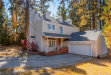 Photo of 1200 Constellation Drive, Big Bear City, CA 92314 (MLS # 31910305)