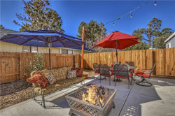 Photo of 646 Los Angeles Avenue, Big Bear City, CA 92314 (MLS # 31910314)