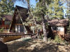 Photo of 43628 Ridge Crest Drive, Big Bear Lake, CA 92315 (MLS # 31910316)