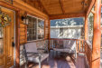 Photo of 362 Spruce Lane, Sugarloaf, CA 92386 (MLS # 31910332)