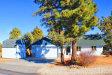 Photo of 187 Dixie Lee Lane, Sugarloaf, CA 92386 (MLS # 31910354)