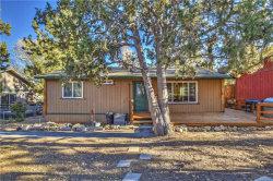 Photo of 408 San Martin Drive, Big Bear City, CA 92314 (MLS # 31910374)